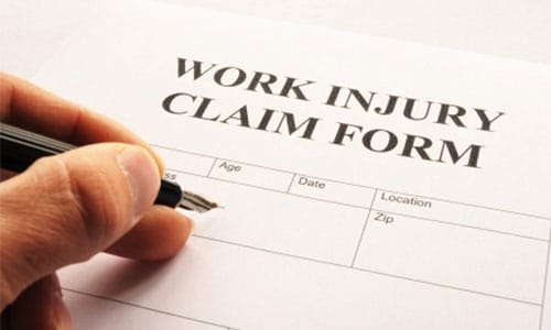 Were You Given Appropriate Whole Person Ratings in Your Workers' Compensation Case?