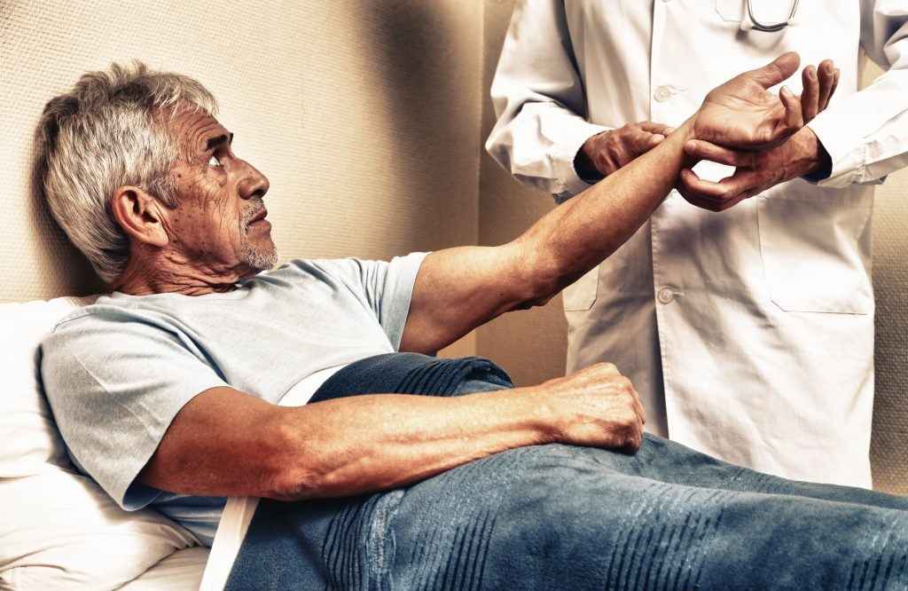 abuse of nursing Existing training on elder mistreatment in nursing homes focuses on detection and reporting of abuse, with little training specifically targeted toward prevention of mistreatment before it occurs.