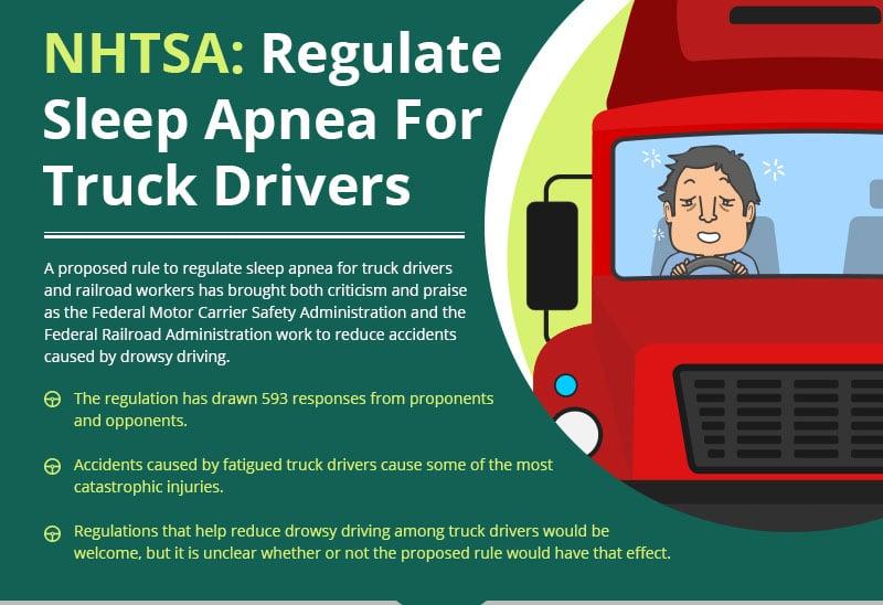 strom_2_august_short_nhtsa_-regulate-sleep-apnea-for-truck-drivers