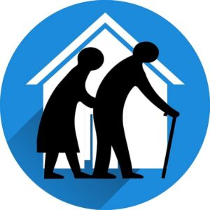 Nursing Homes in Violation Are Escaping Scrutiny