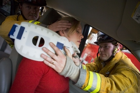 Most Common Personal Injury Cases